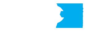 mak logotyp 300 100