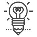 animacja-productowa-icon