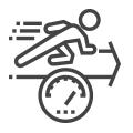 animacja-reklamowa-icon